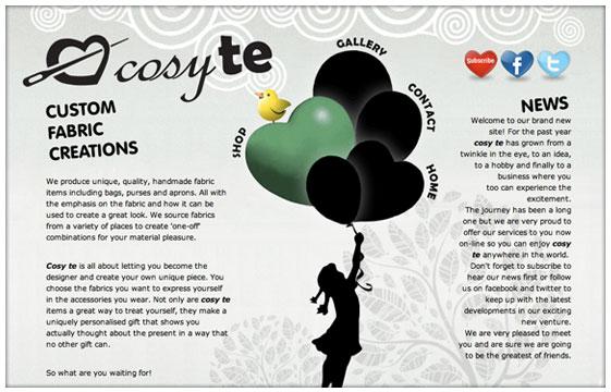 slider-cosyte1