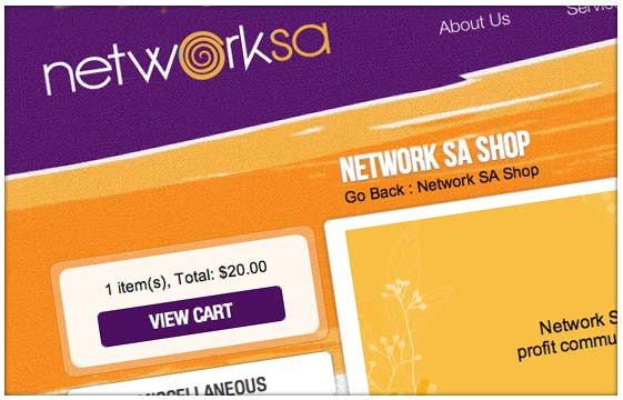 slider-network5