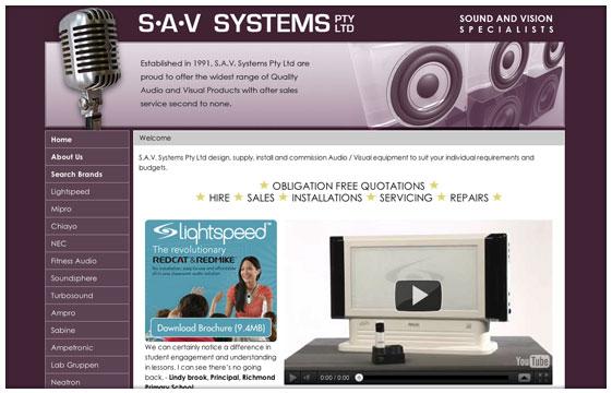 slider-sav2