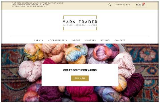 yarntrader1
